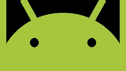 OmniROM szykuje dialer bez szpiegowania ze strony Google