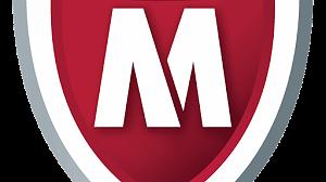 Intel przedstawia darmowe McAfee Mobile Security dla Androida i iOS