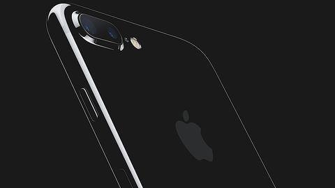 iPhone 7 jak Note 7? Pierwsze doniesienia o wybuchających smartfonach Apple