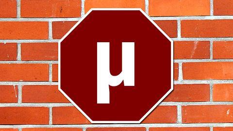 uBlock Origin Extra ominie blokady tam, gdzie sam uBlock Origin sobie nie radzi