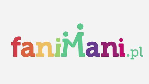 Dzięki rozszerzeniu FaniMani.pl zaoferujesz pomoc, która nic nie kosztuje