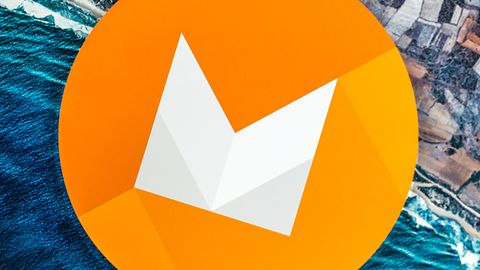 Nazwa pozostaje słodką tajemnicą, ale numerek Androida M został ujawniony