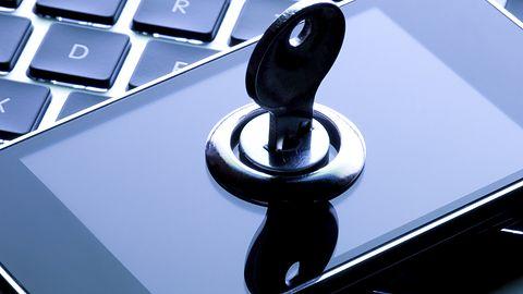 G Data Secure Chat: bezpieczne i wciąż wygodne wysyłanie wiadomości