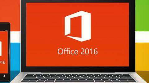 Microsoft Office 2016 zadebiutuje już 22 września
