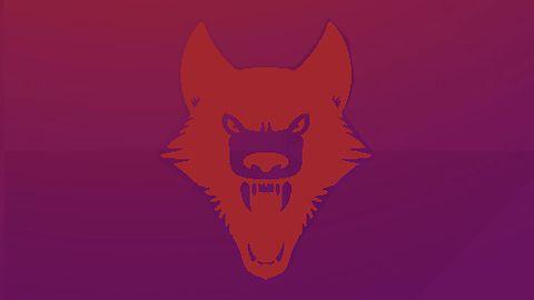 Nadszedł Wycwaniony Wilkołak. Co nowego w jesiennym wydaniu Ubuntu?