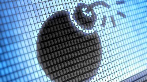 Mechanizmy bezpieczeństwa takie jak HSTS mogą śledzić internautów