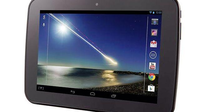 Tanie, kolorowe tablety hudl z Tesco: cyfrowa rewolucja dla każdego?
