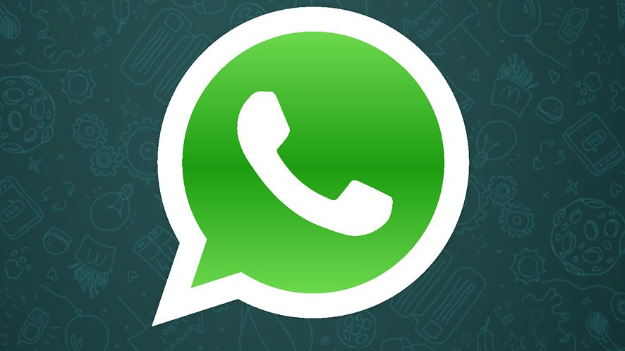 WhatsApp teraz dostępny również z przeglądarki, pod warunkiem, że to Chrome