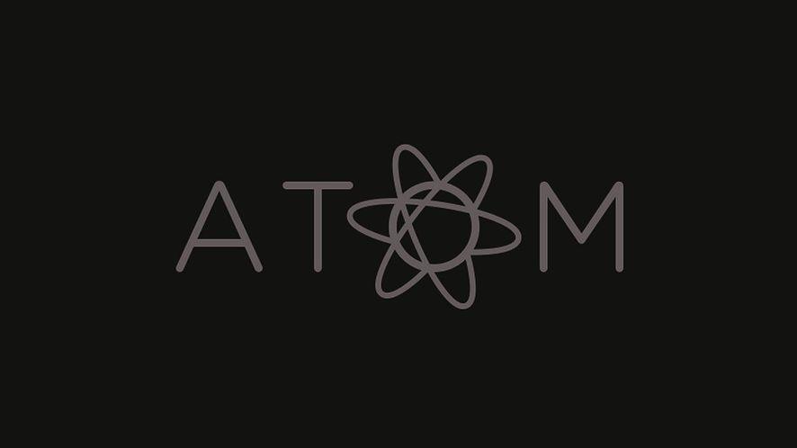 Atom 1.0: GitHub przedstawił stabilną wersję kultowego edytora dla programistów