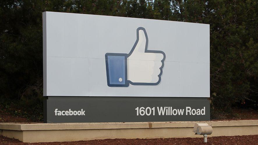 Facebook Watch: serwis wideo, który może dotrzeć do 2 mld widzów