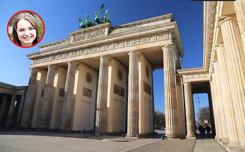 """""""Godzina policyjna"""" w Berlinie. Koronawirus wygrywa z Niemcami"""