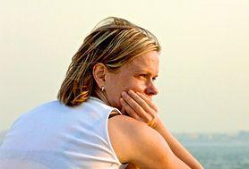 Psychoza - zagrożenia, charakterystyka, objawy, grupy ryzyka, przyczyny, leczenie