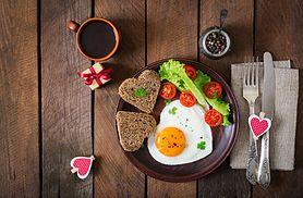 Co jeść, a czego unikać na śniadanie?