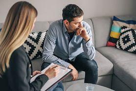 Rodzaje psychoterapii - indywidualna, grupowa, rodzinna