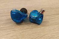 JadeAudio (FiiO) EA3 - recenzja - fot. kordaal