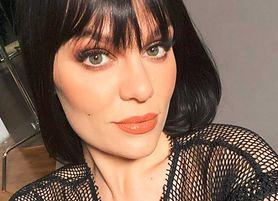 Piosenkarka Jessie J straciła słuch w jednym uchu. To objaw zespołu Meniere'a