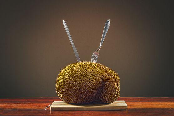 Jackfruit – gdzie kupić, jak jeść i dlaczego warto?