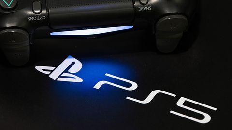 PlayStation 5 i rzekoma cena w Polsce: nie, nikt jej jeszcze nie podał