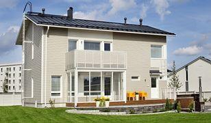 Ocieplenie ścian i dachu. Dzięki termomodernizacji zaoszczędzisz na rachunkach!