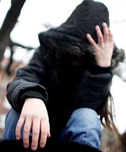 Rośnie liczba samobójstw wśród młodych ludzi