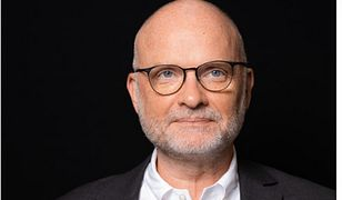 Zmarł redaktor naczelny europejskiej edycji Politico