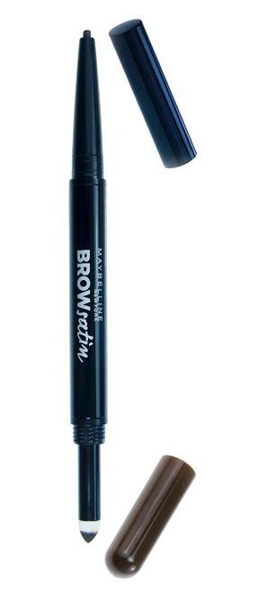 Ołówek, żel, cienie - jak i czym podkreślić brwi by wyglądać lepiej niż Cara Delevingne