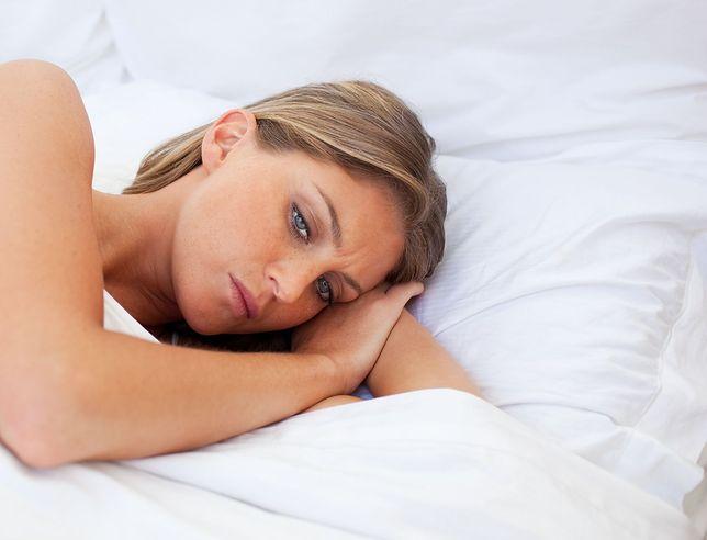 """Bolesne stosunki i dyskomfort w miejscach intymnych? To może być """"depresja waginy"""""""