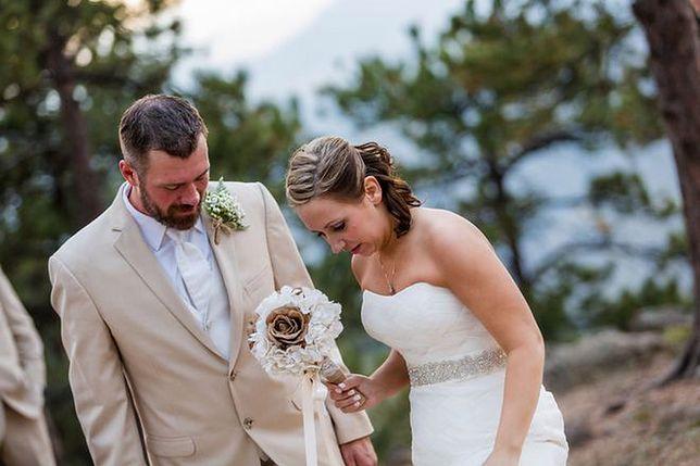 W 2015 roku śluby także w plenerze