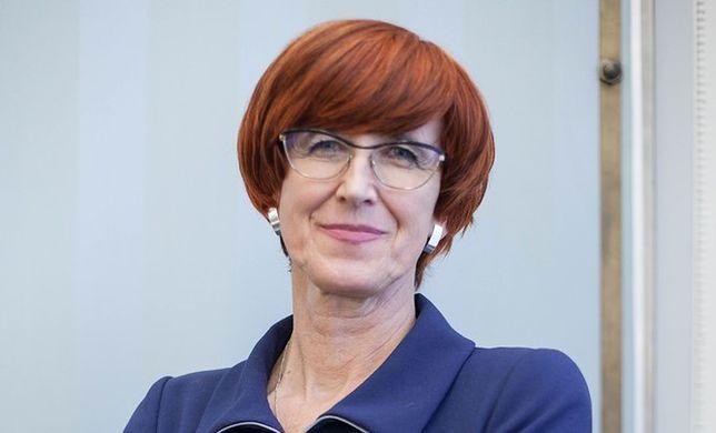 Waloryzacja emerytur w 2018 r. Minister ujawnia ile będzie kosztowała