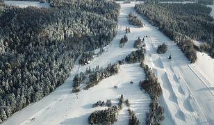 Coraz więcej stacji narciarskich otwiera się dla miłośników białego szaleństwa
