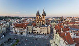 Koronawirus. Stan wyjątkowy w Czechach przedłużony. Do kiedy potrwa lockdown?