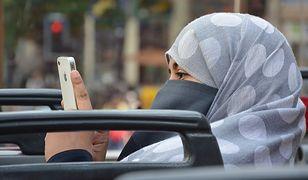 Bassam Tibi: Integracja islamu w Niemczech się nie powiedzie