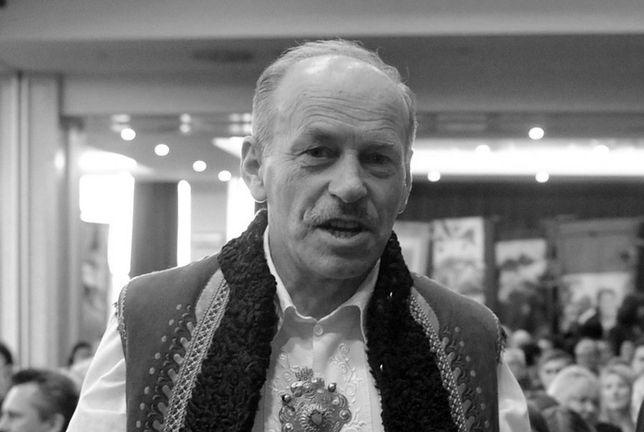 Nie żyje Franciszek Bachleda-Księdzularz. Były senator miał 72 lata