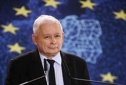 Niemiecka prasa: prymas Wojciech Polak kontra Jarosław Kaczyński