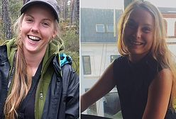 Brutalne zabójstwo turystek. Czterech Marokańczyków przyznało się do związków z IS
