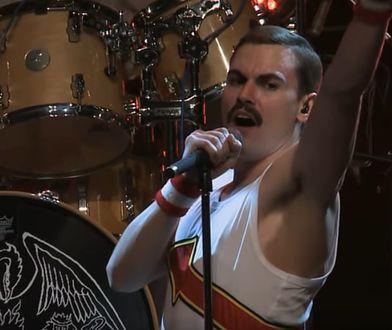 Michael Kluch: czeski Freddie Mercury. Rozmawiamy z wokalistą zespołu Queenie