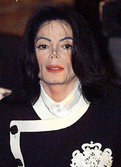 Michael Jackson zostanie pochowany bez mózgu