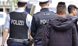 Niemcy: systematyczny wzrost liczby morderstw popełnianych prze imigrantów. Niepokojące statystyki