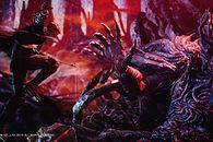 Gra planszowa Devil May Cry - ktoś się czuje zmotywowany?