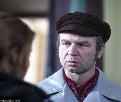 Ryszard Kotys kończy 85 lat!