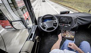 Czy hakerzy będą przejmować kontrolę nad autonomicznymi samochodami?