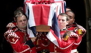W Wielkiej Brytanii rozpoczął się proces zabójców żołnierza