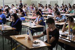 Brexit. Wielka Brytania złagodzi prawo migracyjne dla zagranicznych studentów