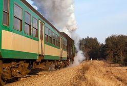 PKP Intercity podpisało kontrakt na modernizację 20 lokomotyw
