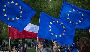Wyniki wyborów do Parlamentu Europejskiego 2019 – lubuskie i zachodniopomorskie