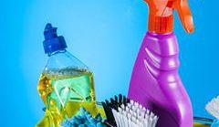 Czym zastąpić detergenty?
