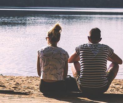 Rozstanie nie zawsze oznacza koniec związku