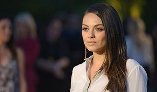 Mila Kunis walczy z seksizmem w Hollywood. Może mieć problemy z pracą?