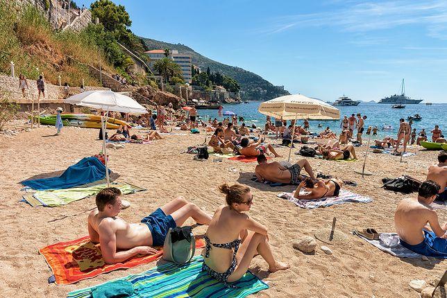 O czym warto pamiętać przed wakacjami?