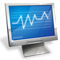 Rizonesoft Memory Booster icon